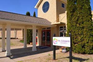 Faith based private school