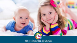 Research Based Early Learning Programs