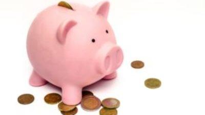 piggy-bank-970340_1280-300x196.jpg