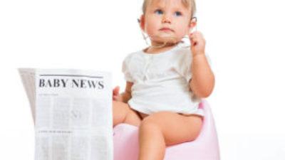 potty-training-tips-for-girls-300x277.jpg