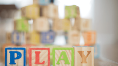 How to Prepare Your Child for Preschool?