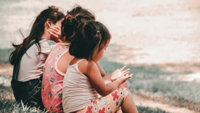 Improving Social Skills of Young Children